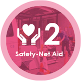 Safety-Net Aid