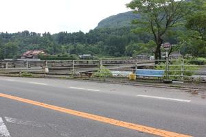 大分県中津市1.JPGのサムネイル画像