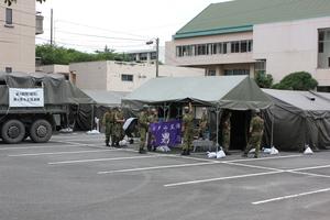 朝倉地域生涯学習センター2.JPG