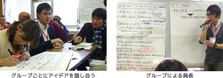 20130308_pr2.jpg