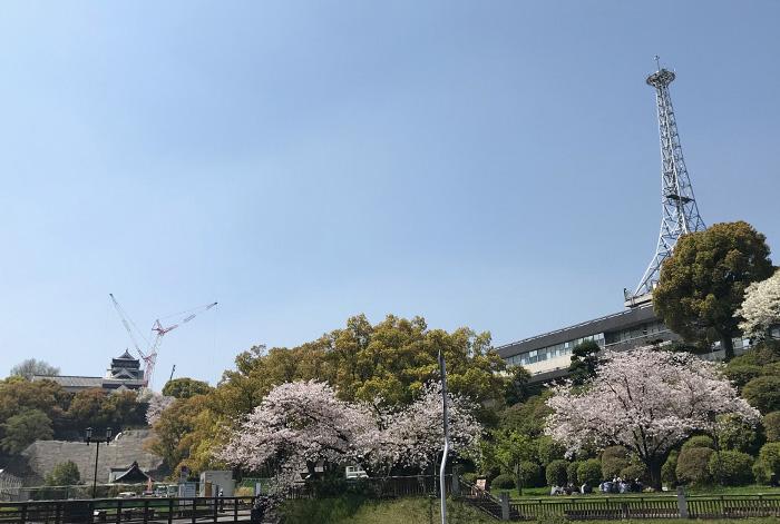 4月21日開催「震災から学び経験を活かすシンポジウム」