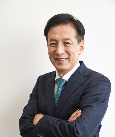 JPFデー『日本をよくするためにJPFに何ができるのか』