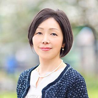 浜田 敬子(はまだ けいこ)/ジャーナリスト