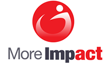 More Impact