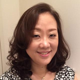 木山 啓子(きやま けいこ)/特定非営利活動法人ジェン(JEN)理事・事務局長