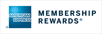 アメリカン・エキスプレス発行クレジットカードのポイントでの寄付受付開始
