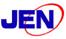 jen_mni_logo.jpg