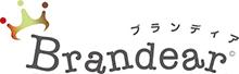 株式会社デファクトスタンダード