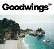 Goodwings.com