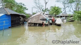 Emergency Response to Cyclone Amphan in Bangladesh